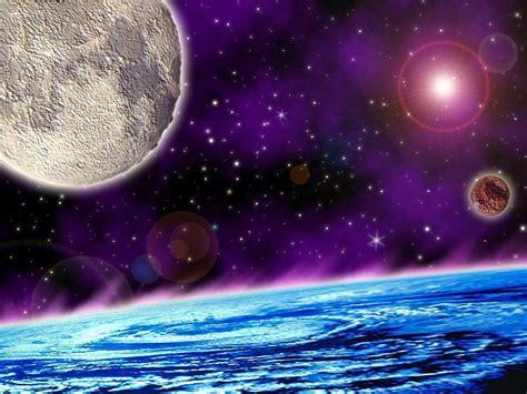 imagenes en movimiento universo ateos 191 quien creo el universo 191 se creo solo taringa
