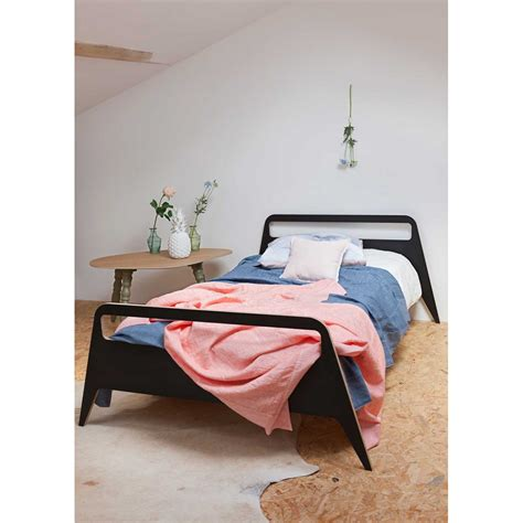 lit enfant ado lit moderne 1 ou 2 places travel par blomkal