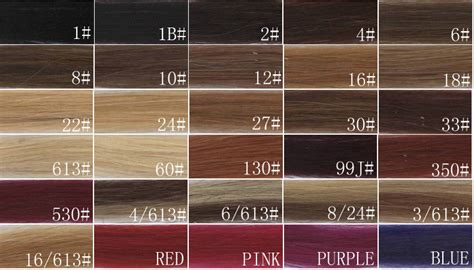 32 best images about hair color chart on colour chart henna color and ash brown 100s chart images