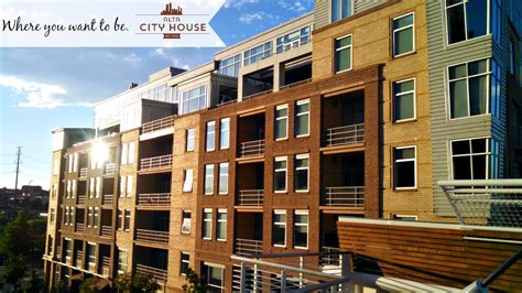 Downtown Apartments In Denver Co For Rent One Bedroom Apartments In Downtown Denver Alta