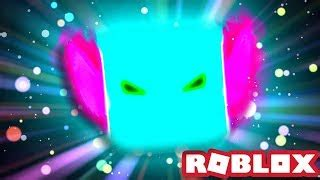 bubble gum simulator codes jelly overlord irankingi