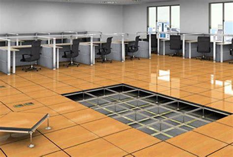 Raised Flooring by Raised Flooring Suppliers In Dubai Carpet Vidalondon