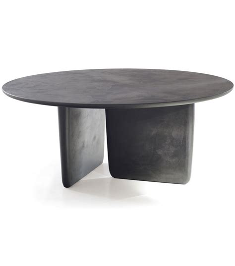 Tobi Ishi Table by Tobi Ishi Table B B Italia Milia Shop