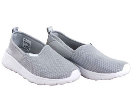 Adidas Neo Slip On Black By D adidas neo slip on
