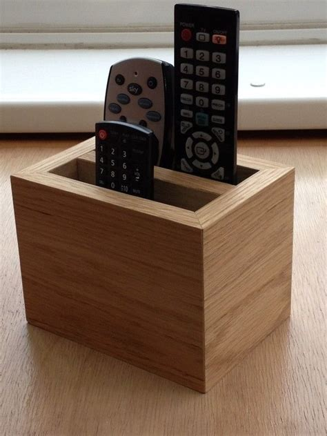 Remote Holder by 25 Best Ideas About Remote Holder On