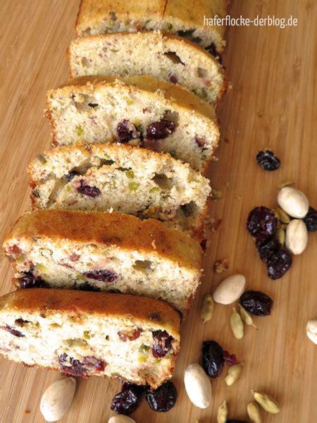 apfel cranberry kuchen apfel cranberry kuchen glutenfrei rezepte zum kochen