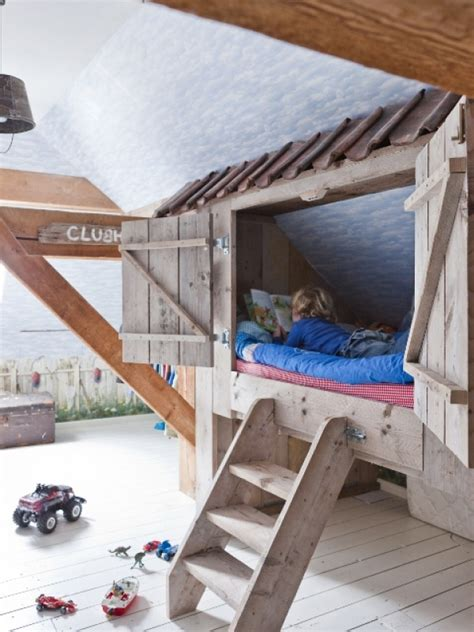 amazing beds 25 amazing loft ideas beds and playrooms bed nook