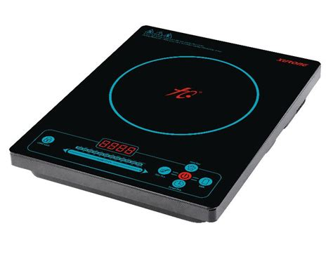 best induction cooker yahoo answers the in buying shall set you financially free inquirer business