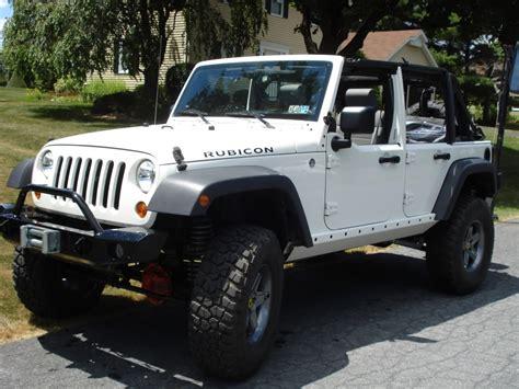 futuristic jeep future jeep wrangler unlimited html autos weblog