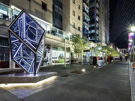 south australias  landscape architecture honoured architecture design