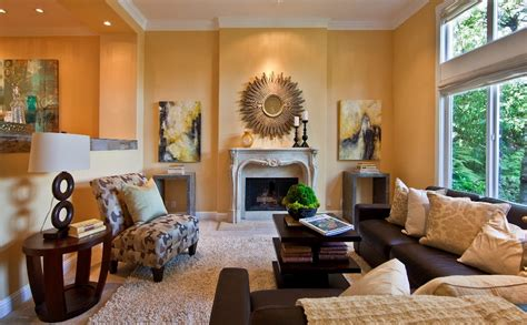 earth tone colors for living room elegant armless chair convention seattle contemporary