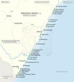kwazulu natal south coast travel kzn tourism south africa