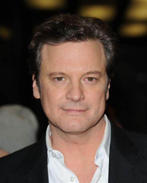 Colin Firth | The Blackadder Wiki | Fandom powered by Wikia Colin Firth Wikipedia