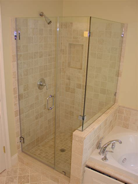 Images Of Glass Shower Doors 15 World Best Glass Door Designs Interior Exterior Doors