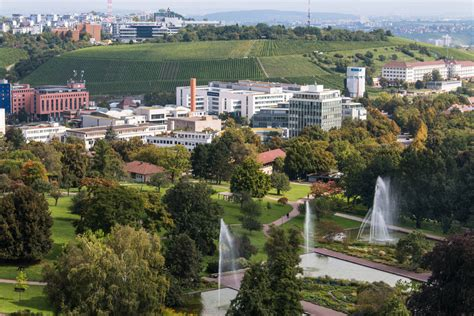 things to do in stuttgart visiting stuttgart germany accommodation transport