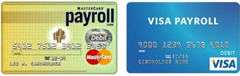 How To Get Cash From A Prepaid Visa Gift Card - how to pay employees with a reloadable prepaid debit card