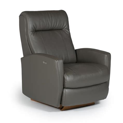 Best Power Recliners by Recliners Power Recliners Costilla Best Home Furnishings