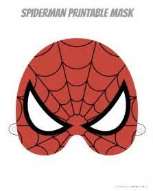 Marvel Black Cat Mask Template by Mask Template Printable Bestsellerbookdb