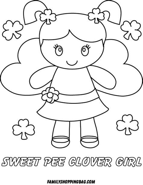 coloring pages gingerbread family pin gingerbread girl coloring pages on pinterest