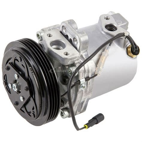 Compressor Vitara Buy A Suzuki Grand Vitara Ac Compressor More Air