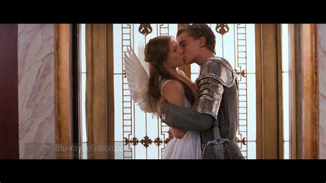 Romeo Juliet 7 bddefinition romeojuliet 7 1080 loud cl