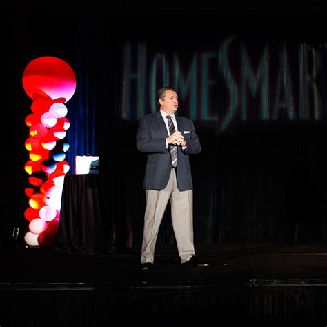Homesmart Corporate Office by About Us Homesmart