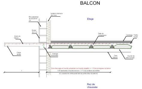 Dalle En Bois 1604 by Balcon 1024x646 Jpg 1024 215 646 Danfa