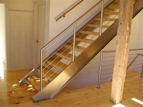 ledgerock custom metal fabricators image gallery of stairs amp railings