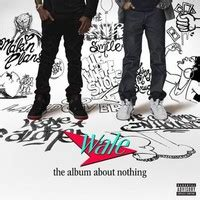 wale ft sza wale feat sza s the need to know sle of this that