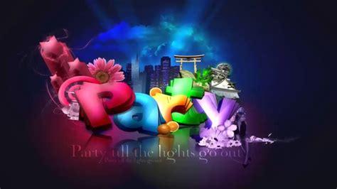 best 2014 house music house 2014 best disco club music mix 2014 dance summer megamix dj