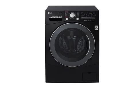 Lg Truesteam Washer Tub Clean lg fh4a8fdh8n washing machines 9kg 6kg washer dryer with