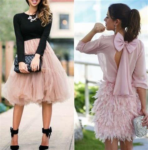 Winter Baby Shower Attire by 32 Winter Bridal Shower You Should Try Happywedd