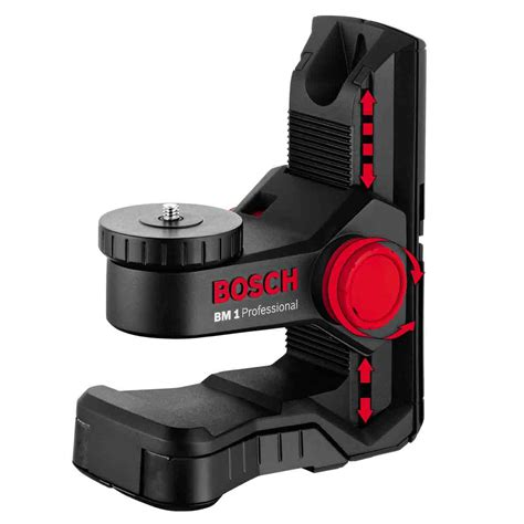 Kacamata Laser Laser Goggles Bosch bosch bm1 professional wall mount for use with bosch lasers