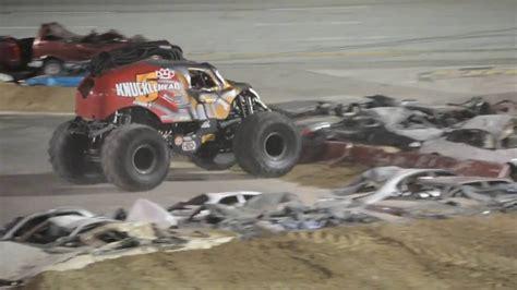monster truck music videos 100 monster truck music videos monster truck put