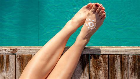 diy sun tanning diy sunscreen clear health inn