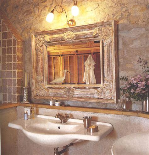 bagno provenzale arredo bagno provenzale ristrutturazioni edilizie