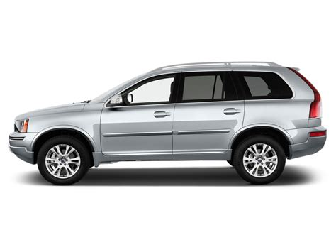 car manuals free online 2013 volvo xc90 seat position control volvo xc90 3 2 2013