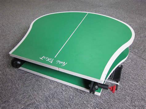 portable table tennis table mini portable table tennis tables of wholesale mini