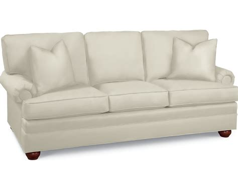 simple loveseat simple sofa simple choices large 3 seat sofa living room
