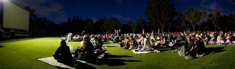 s day event cinemas s day outdoor cinema events perth