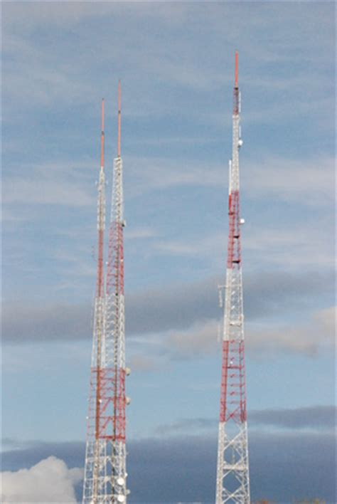 faa tower lighting requirements faa tower lighting requirements legalbeagle com