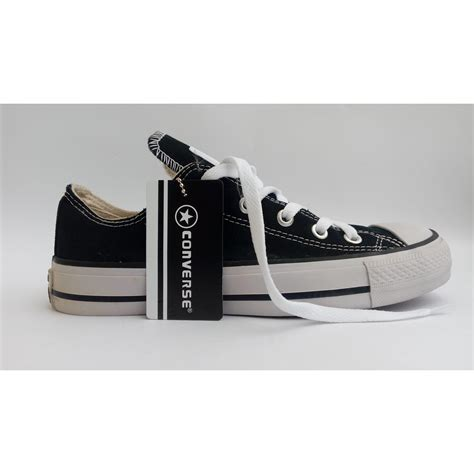view femine sepatu sneaker happy baby hb02 putih newest model specifications cek harga harga