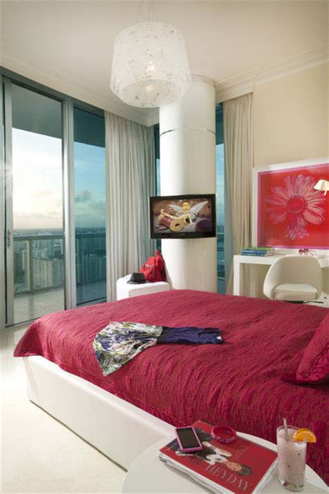 dkor interiors interior design at the beach club miami modern interior design at the jade beach contemporary