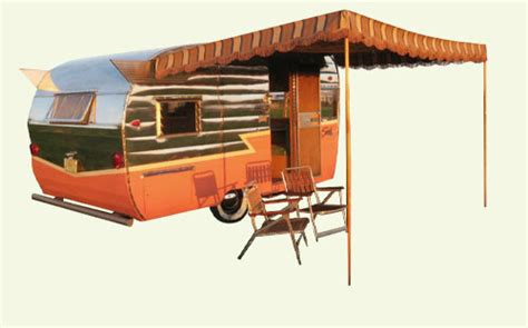 Rv Awnings Mart by Awning Rv Awnings Mart