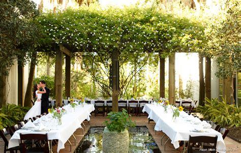 popular wedding registry locations