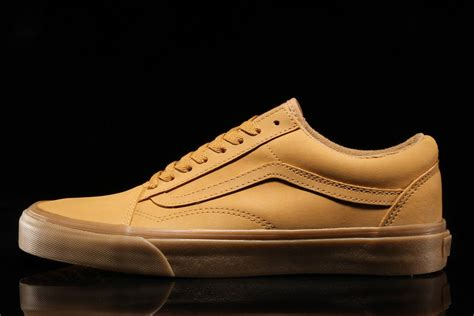vans old skool 36 dx checkerboard pattern extorted vans old skool july 2017 colorways sneaker bar detroit