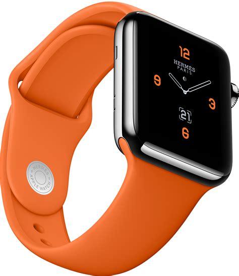 Apple Hermes apple herm 232 s