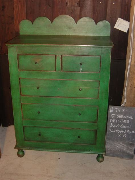 Primitive Bedroom Furniture 17 Best Images About Colonial And Primitive Bedroom Furniture On David Smith Shaker