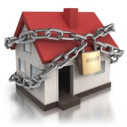 security for home everything you need to about home security systems