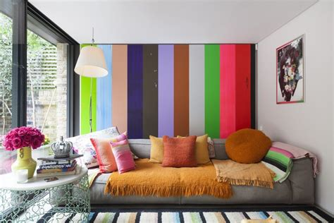 8 of the interior design trends to out for